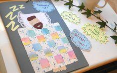 Askarteluvinkki alakouluun: värikäs isänpäiväkortti Crafts For Kids, Arts And Crafts, Diy Cards, Fathers Day, Special Occasion, Card Ideas, Hands, School, Crafts For Children