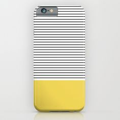 Buy MINIMAL Green Stripes by Allyson Johnson as a high quality iPhone & iPod Case. Worldwide shipping available at Society6.com. Just one of millions of…