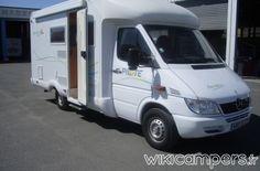 Location-camping-car-Profile-MERCEDES-Pilote-Aventura