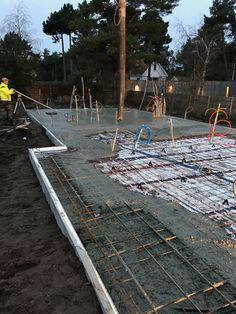 Platta på mark - Gjuta betongplatta -  http://blog.homedoubler.com/2017/01/platta-pa-mark-gjuta-betongplatta.html