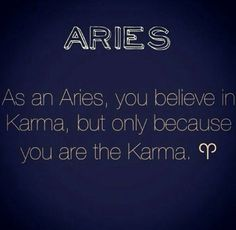 1000+ images about Aries Man on Pinterest | Aries, Aries facts and ...