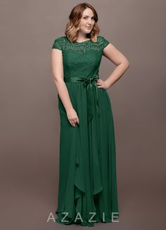 Shop Azazie Bridesmaid Dress - Beatrice in Chiffon. Find the perfect made-to-order bridesmaid dresses for your bridal party in your favorite color, style and fabric at Azazie.