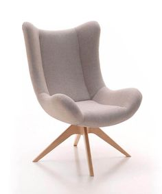 LASE - Designer Armchairs from BELTA & FRAJUMAR ✓ all information ✓ high-resolution images ✓ CADs ✓ catalogues ✓ contact information ✓. Living Furniture, Living Room Chairs, Home Furniture, Furniture Design, Lounge Chairs, Sofa Design, Laundy Room, Mid Century Modern Living Room, Wood Sofa