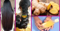 Hair Loss Remedies Ginger mask for hair loss treatment and extreme hair growth Hair Loss Cure, Hair Loss Remedies, Prevent Hair Loss, Hair Mask For Growth, Hair Growth Tips, Extreme Hair Growth, Natural Hair Loss Treatment, Natural Treatments, Hair Loss Treatment