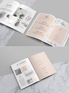 Quick And Schrieb Vegan Recipes Suggestions - Breakfast, Mittagessen And Dinners For The Sozusagen Paced Vegan - My Website Mise En Page Portfolio, Mises En Page Design Graphique, Basic Software, Fashion Resume, Catalogue Layout, Editorial, Text Background, Henning Larsen, Grid Layouts