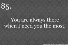 I'm Keeping You Because. I Love You Words, Why I Love You, My Love, Like You Quotes, Great Quotes, Quotes To Live By, Distance Love Quotes, Distance Relationship Quotes, My Heart Quotes