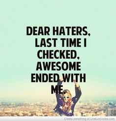 haters-quotes-tumblr-cwzgi4is.jpg (500×520)