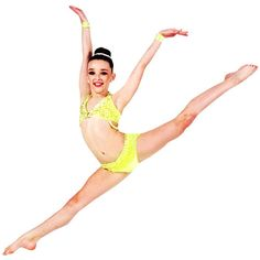 day 9: favorite kendall solo: look at me now: it was amazing and her turns were so perfect and her leaps were just awesome