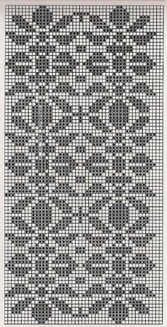 Lender mønstre! - LIKA9966 brukerkonto (Lily) Fellesskapets Hekle i kategorien Dameklær kroken. Diagrammer og beskrivelse