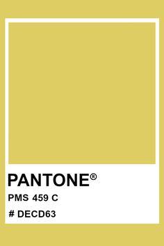 Pantone Matching System, Pms Colour, Purple Lilac, Colour Board, Color Swatches, Pantone Color, Design Tutorials, Green And Grey, Print Design