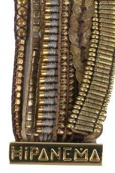 Armband Platine | platinum