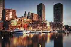 Boston travel guide on the best things to do in Boston, MA. 10Best reviews restaurants, attractions, nightlife, clubs, bars, hotels, events, and shopping in Boston.