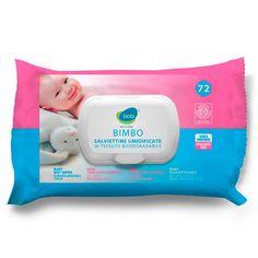 Toallitas húmedas para bebé (72 unidades) – Bjobj | Mundoikos Nintendo Consoles, Wet Wipe, Baby Care, Towels, Cleaning, Store, Fur, Bebe, Boutique Online Shopping