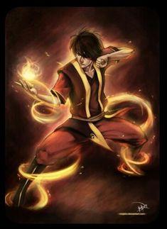 Avatar Ang, Avatar Legend Of Aang, Korra Avatar, Team Avatar, Legend Of Korra, Avatar Poster, Prince Zuko, The Legend Of Heroes, Avatar The Last Airbender Art
