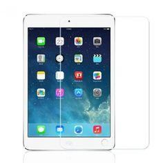 รีวิว สินค้า ฟิล์มกระจกนิรภัย Apple iPad Air1/2/Air pro 9.7(TEMPERED GLASS) ♡ ซื้อ ฟิล์มกระจกนิรภัย Apple iPad Air1/2/Air pro 9.7(TEMPERED GLASS) ราคาน่าสนใจ   pantipฟิล์มกระจกนิรภัย Apple iPad Air1/2/Air pro 9.7(TEMPERED GLASS)  รายละเอียดเพิ่มเติม : http://product.animechat.us/LbVOQ    คุณกำลังต้องการ ฟิล์มกระจกนิรภัย Apple iPad Air1/2/Air pro 9.7(TEMPERED GLASS) เพื่อช่วยแก้ไขปัญหา อยูใช่หรือไม่ ถ้าใช่คุณมาถูกที่แล้ว เรามีการแนะนำสินค้า พร้อมแนะแหล่งซื้อ ฟิล์มกระจกนิรภัย Apple iPad…