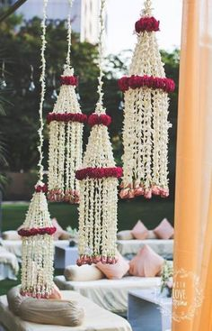 indian wedding 39 Ideas Wedding Decorations Tent G - Desi Wedding Decor, Wedding Hall Decorations, Marriage Decoration, Wedding Entrance, Wedding Mandap, Diwali Decorations, Garland Wedding, Wedding Themes, Wedding Colors
