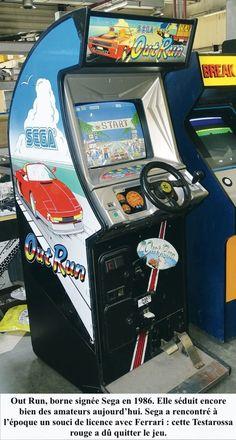 Arcade Game Room, Arcade Games, Borne Arcade, Video Game Costumes, Flipper, Anime Devil, Time Games, Iphone Repair, Arcade Machine