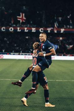 Football Players Images, Best Football Players, Soccer Players, Neymar Jr, Neymar Football, As Monaco, Liga Soccer, Paris Saint Germain Fc, Bicycle Kick