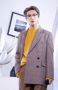 Nct Dream Members, Huang Renjun, Na Jaemin, Jaehyun, Nct 127, My Boyfriend, Taeyong, Suit Jacket, Handsome