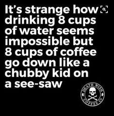 Haha!!