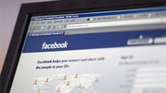 Facebook to insert ads in news feed in 2012 (12-21-2011)