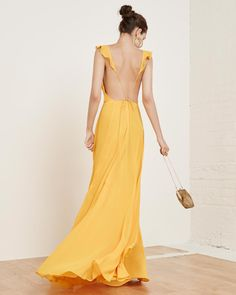 THE SPRING WEDDING COLLECTION IS HERE  https://www.thereformation.com/weddings-slash-parties?utm_source=pinterest&utm_medium=organic&utm_campaign=PinterestOwnedPins
