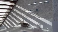 Interior by JK Deco