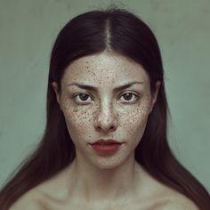 6,153 отметок «Нравится», 45 комментариев — ⠀⠀⠀⠀⠀⠀⠀⠀⠀⠀⠀⠀⠀⠀⠀Anka Zhuravleva (@anka_zhuravleva_arts) в Instagram: «A fresh one from my workshop in Buenos Aires  Model - @julietalolamartinez»