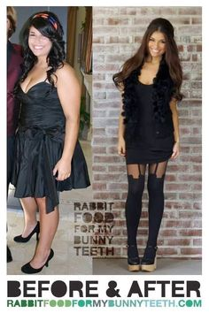 healthy weight loss, lose weight fast, Before and After Weight Loss  Check out the website http://fatlossnews.com/?vegan_weight_loss_meal_plan