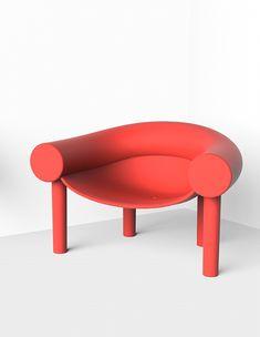 Trendoffice: Milan Design Week 2015 - novelties