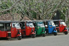 I want 10 of these in Palawan ;)