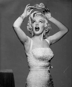 ♥ Marilyn Monroe