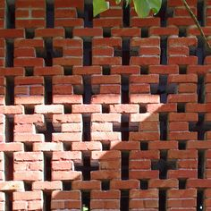 brick jalis, - Google Търсене