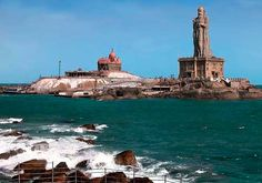 Kanyakumari is considered as the most charming and incredibly travel spot in South India and has attained its own place in the tourism map of India. Due to its ever growing popularity, travelers from