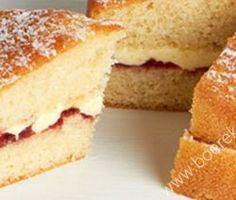 Koeke en Terte   Resep Kategorieë   Boerekos – Kook met Nostalgie Tart Recipes, Cheesecake Recipes, Baking Recipes, Cookie Recipes, Baking Ideas, Yummy Recipes, Philadelphia Classic Cheesecake Recipe, Vanilla Sponge Cake, Nostalgia