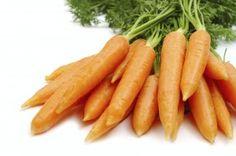 Got Carrots? | middletownmedical.com