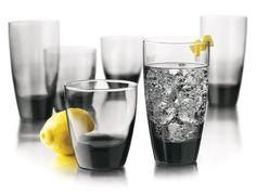 Libbey Classic 16-Piece Glassware Set, Smoke Libbey,http://www.amazon.com/dp/B000VVXY6U/ref=cm_sw_r_pi_dp_9iVFsb1M8TJKW8B8