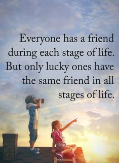 Quotes Distance Friendship, Real Friendship Quotes, Bff Quotes, Love Quotes, Quotes Images, Smile Quotes, Caption On Friendship, Happy Quotes, Frienship Quotes