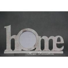 Fotorám home Home Decor, Decoration Home, Room Decor, Home Interior Design, Home Decoration, Interior Design