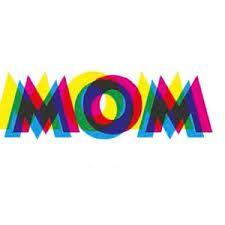 www.momworks.es
