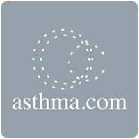 Learn about asthma, asthma symptoms, and asthma triggers. Use this knowledge to work with your doctor to manage your asthma.