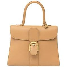 New Delvaux