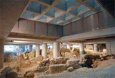 acropolis-museum_01.jpg 955×650 pixels
