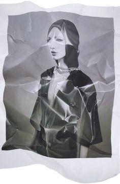 Stefania Fersini - More #artists around the world in : http://www.maslindo.com #art #arte #maslindo