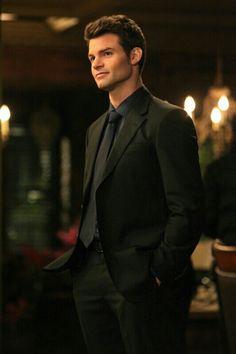 Elijah | <3