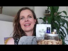 My Natural Bath & Shower Products - Collab with Natural Beauty Sisters Natural Showers, Bath And Shower Products, Bath Shower, Green Life, Dublin, Natural Beauty, Sisters, Channel, Nature