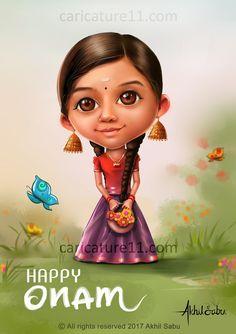 Baby ilustration design behance new ideas Cartoon Sketches, Cartoon Art, Cartoon Characters, Caricature Artist, Caricature Drawing, Caricature Gifts, Indian Illustration, Illustration Girl, Baby Wallpaper