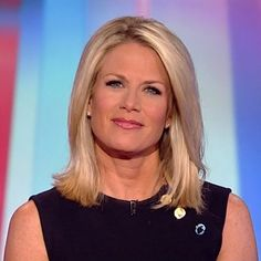"""Bam! Fox News' Martha MacCallum slams Obama admin and took to Twitter to ask that key, and frightening, question  ==> """"As a """"national security risk"""" who got more time and attention, #Rosen or #Tsarnaev?""""  . . . How much time and energy was spent on the chilling attempted criminalization of James Rosen for doing his job?  Actual national security risks are no big whoop! We must take care of these nefarious journalists first.  Nailed it, Ms. MacCallum. Citizens agree."""