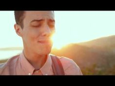 TORI KELLY - Dear No One (Cover by Leroy Sanchez) <3 this guy, he's come a long way...and he keeps on getting better :)