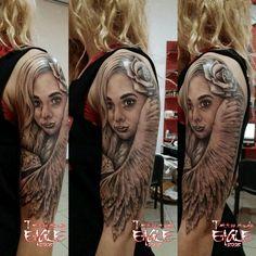 Татуировка в Новограде #Татуировка_Новоград #тату_новоград #tattoo_Novograd_Volynsky #novograd_tattoo #tattooed_ukraine #inked #vladimir_orel_tattoo #orel_tattoo #тату_студия_EAGLE #tattoo_studio_eagle #tattooed #tattoogirl #eternalink#tattoo#tattoos#art